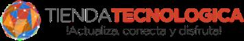 Tienda Tecnológica de Colombia Logo